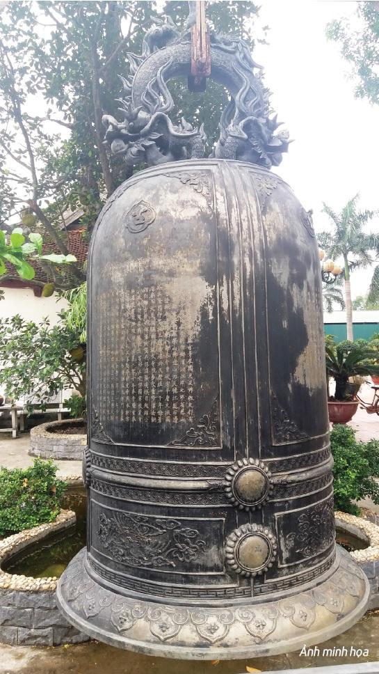 tap chi nghien cuu phat hoc Bang nhan Le Quy Don 1