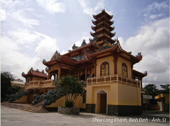 Tap chi nghien cuu phat hoc so thang 7.2019 Giao duc Phat giao Viet Nam dau the ky XX P.1 3