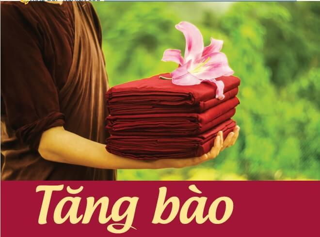 tang bao 01