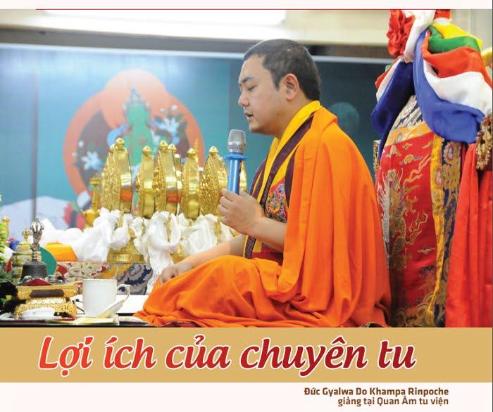 Tap chi Nghien cuu Phat hoc So thang 3.2020 Loi ich cua chuyen tu 1