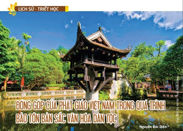 Tap chi nghien cuu phat hoc So thang 7.2017 Dong gop cua PGVN 1