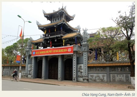 Tap chi nghien cuu phat hoc So thang 7.2017 Nghi ve co HT Thich The Long 3