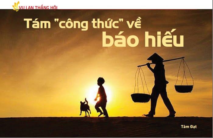 Tap chi nghien cuu phat hoc So thang 7.2017 Tam cong thuc ve bao hieu 1