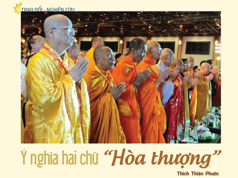 Tap chi nghien cuu phat hoc So thang 11.2016 Y nghia hai chu Hoa thuong 1