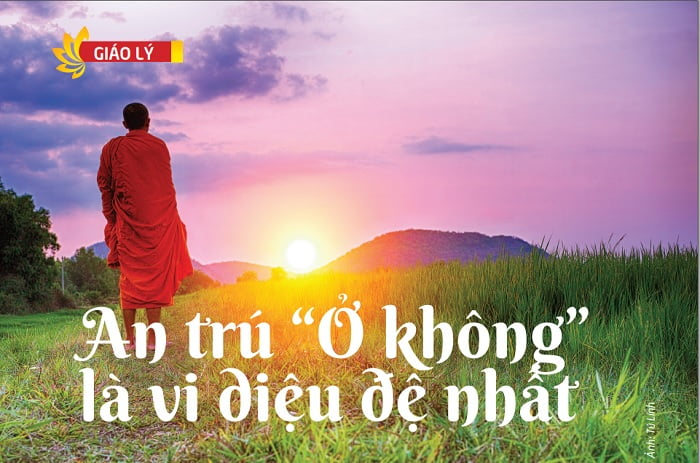 Tap chi nghien cuu phat hoc So thang 11.2017 An tru o khong la vi dieu nhat 1