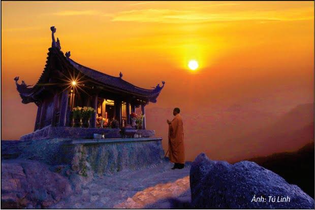 Tap chi nghien cuu phat hoc So thang 11.2017 An tru o khong la vi dieu nhat 2