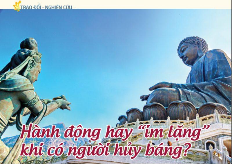 Tap chi nghien cuu phat hoc So thang 9.2017 Hanh dong hay in lang khi co nguoi huy bang 1