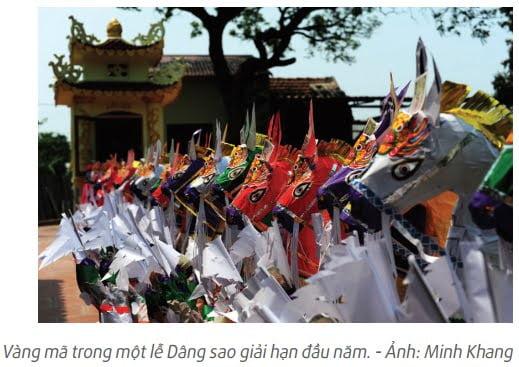 Tap chi nghien cuu phat hoc So thang 1.2016 Dau nam noi chuyen Giai han va chuyen nghiep 2