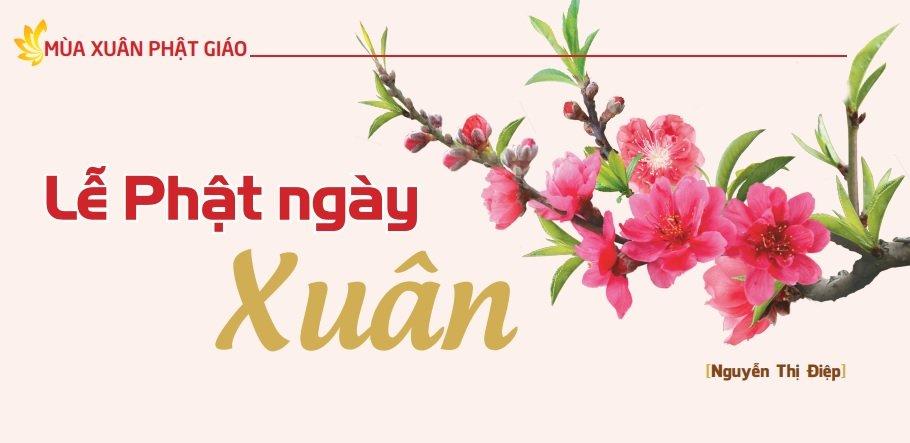 Tap chi nghien cuu phat hoc So thang 1.2016 Le Phat ngay Xuan 1