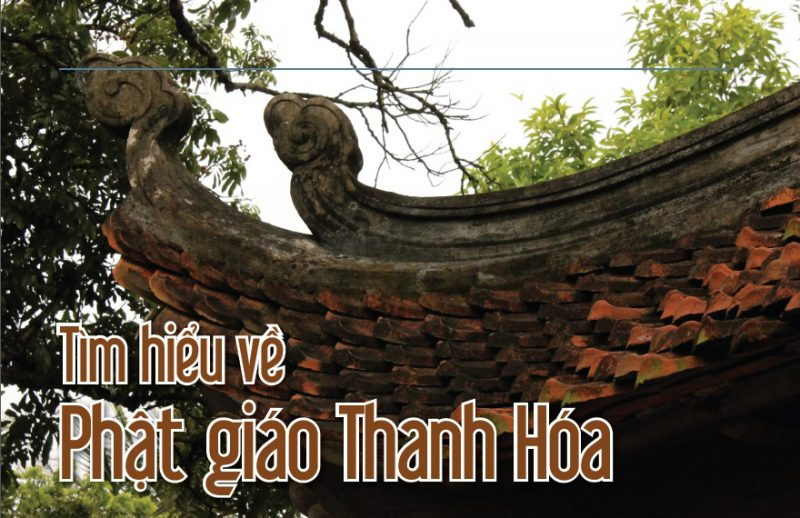 Tap chi nghien cuu phat hoc So thang 11.2016 Tim hieu ve Phat giao Thanh HOa 1