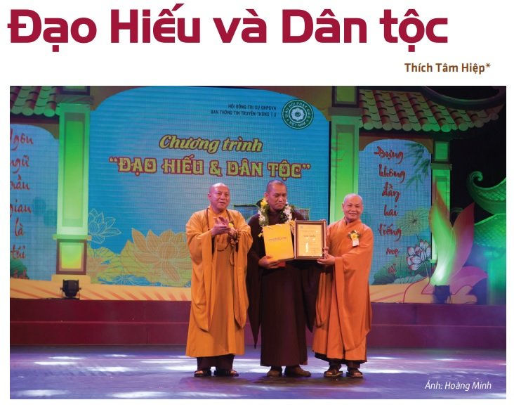 Tap chi nghien cuu phat hoc So thang 9.2016 Dao hieu va dan toc 1