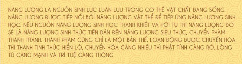 Tap chi nghien cuu phat hoc So thang 9.2016 Nang luong tu than 1