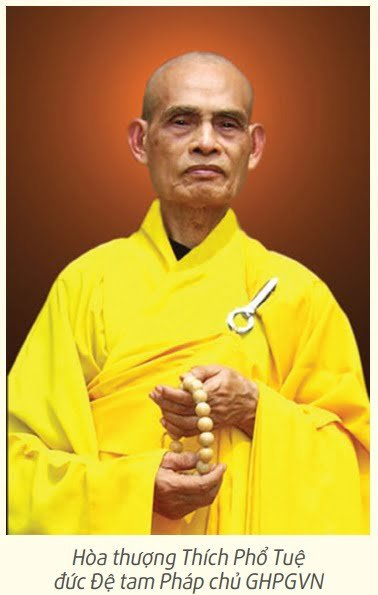 Tap chi Nghien cuu Phat hoc So thang 11.2020 Phat hoc la tue hoc 1