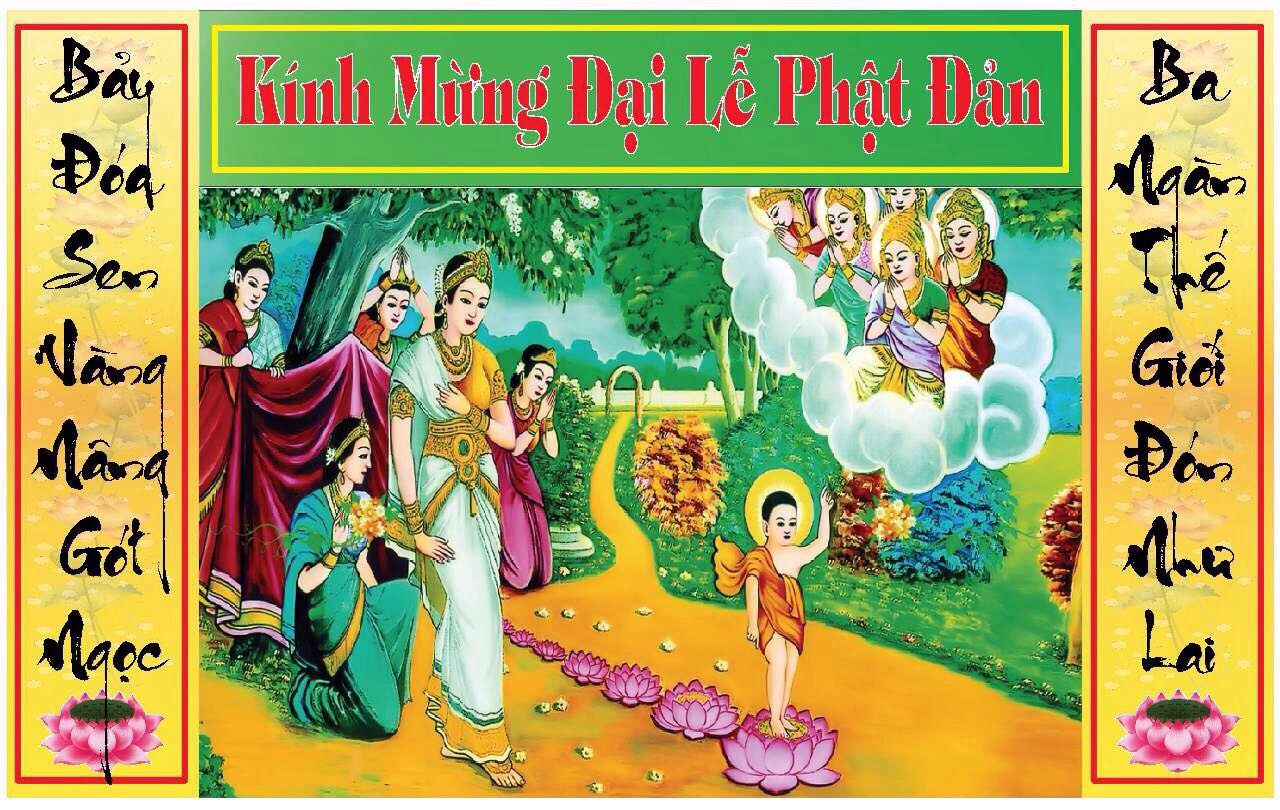 Tap chi Nghien cuu Phat hoc So thang 5.2021 Phat dan sinh 123