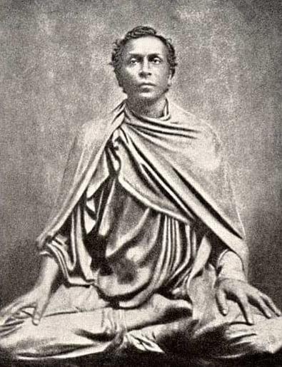 Tap chi Nghien cuu Phat hoc Anagarika Dharmapala va su nghiep truyen ba Phat giao 1