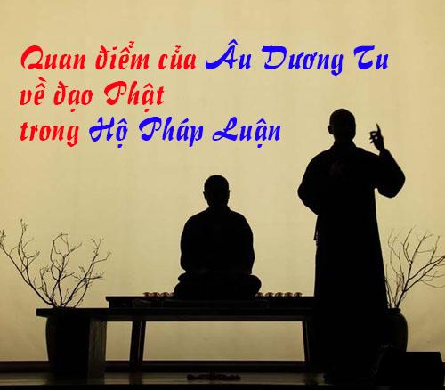 Tap chi Nghien cuu Phat hoc Mot so phuong phap tam ly tri lieu Phat giao 2222222222
